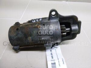 Стартер на Ford America focus usa 2004-2007 4S4Z11002AA