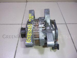 Генератор на Peugeot 207 2006-2013 9660055080