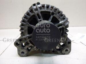 Генератор на VW Jetta 2006-2011 03c903023g