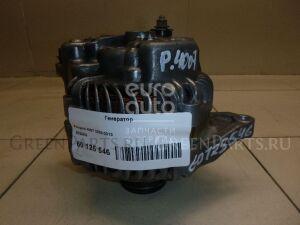 Генератор на Peugeot 4007 2008-2013 5705KA