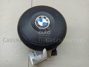Подушка безопасности в рулевое колесо на Bmw 5-серия E60/E61 2003-2009 32346776904