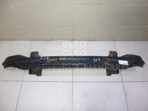 Усилитель бампера на Mercedes Benz vito/viano-(639) 2003-2014 6396201434
