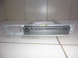 Магнитола на Bmw 7-серия E65/E66 2001-2008 65126947711
