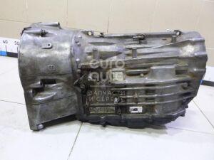 Акпп (автоматическая коробка переключения передач) на VW Touareg 2002-2010 09D300037TX