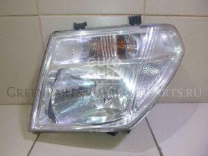 Фара на Nissan Pathfinder (R51) 2005-2014 215-11B2L-LD-EM