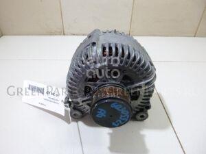 Генератор на Audi a6 [c6,4f] 2004-2011 03G903016A