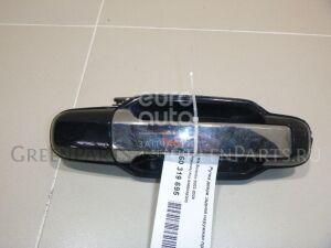 Ручка двери на Kia SORENTO 2002-2009 836603E000