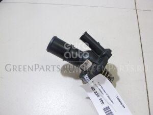 Термостат на Ford Mondeo III 2000-2007 1505640