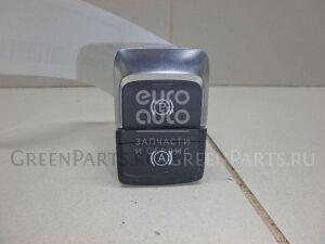 Кнопка на Audi Q3 2012- 8U0927225E6PS