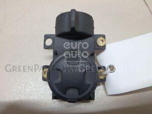 Кнопка на Audi a8 [4e] 2003-2010 4E0959777C6PS