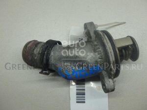 Термостат на Audi a6 [c6,4f] 2004-2011 06C121111E