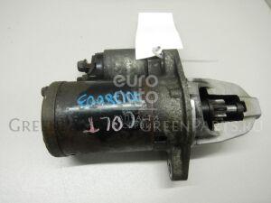 Стартер на Mitsubishi colt (z3) 2003-2012 MR994922