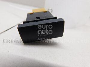 Кнопка на Audi a6 [c6,4f] 2004-2011 4F09599035PR