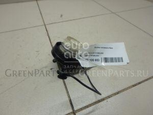 Крышка топливного бака на Honda ACCORD VII 2003-2008 17670SHJK02