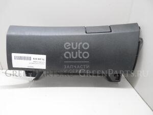 Бардачок на Toyota Corolla E15 2006-2013 5504112050B0