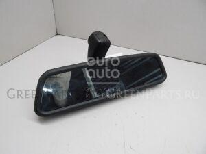 Зеркало заднего вида на Bmw 5-СЕРИЯ E39 1995-2003 51168131737