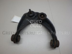 Рычаг на Mazda MAZDA 6 (GG) 2002-2007 GJ6A34200B