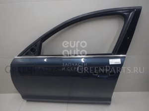 Дверь на Audi a6 [c7,4g] 2011-2018 4G0831051