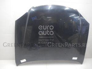 Капот на Chevrolet Lacetti 2003-2013 96476549