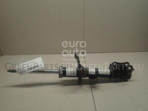 Амортизатор на Chevrolet AVEO (T250) 2005-2011 314767