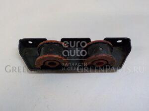 Прокладки прочие на Citroen C5 2008- 1755J1