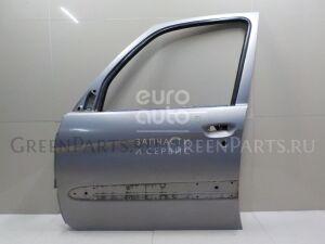 Дверь на Citroen Xsara Picasso 1999-2010 9002L6