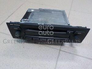 Магнитола на Bmw 3-серия e90/e91 2005-2012 65126971703