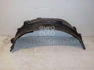 Локер на Mercedes Benz W163 M-KLASSE (ML) 1998-2004 1638840722