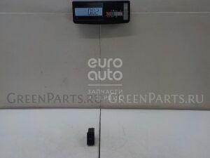 Кнопка на VW sharan 2004-2010 7M3919281