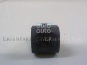 Кнопка на Opel Omega B 1994-2003 90565724
