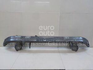 Усилитель бампера на Mercedes Benz vaneo w414 2001-2006 4146200035