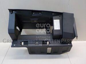Бардачок на Nissan MURANO (Z50) 2004-2008 68108CA002