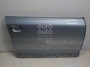 Дверь на VW Touareg 2002-2010 7L0831056L