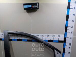 Дверь на Hyundai Matrix 2001-2010 7600417020