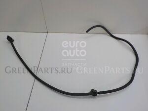 Шланг на Mercedes Benz w245 b-klasse 2005-2011 1698600492