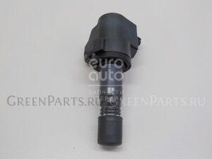Катушка зажигания на Honda CR-V 2012- 30520R1AA01