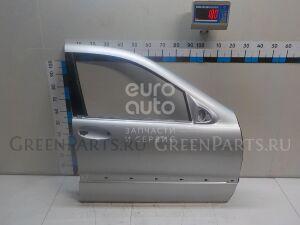 Дверь на Mercedes Benz W220 1998-2005 2207200205
