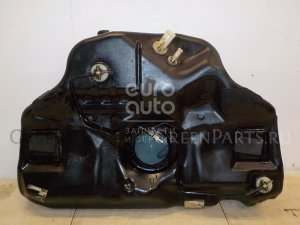 Бак топливный на Mazda MAZDA 6 (GG) 2002-2007 GJ6A42A10