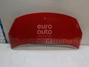 Капот на Citroen DS3 2009-2015 7901R1