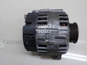 Генератор на Audi A6 [C5] 1997-2004 06B903018EX