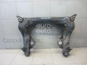 Балка подмоторная на Audi A6 [C5] 1997-2004 4B0399313CT