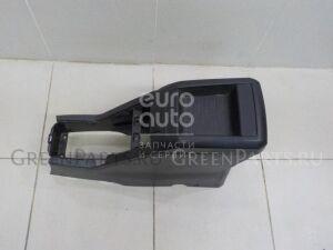 Подлокотник на Chevrolet Captiva (C100) 2006-2010 96476873