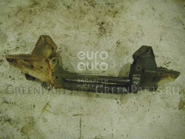 Балка подмоторная на Hyundai Starex H1 1997-2007 218504A400