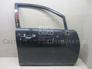Дверь на Suzuki Liana 2001-2007 6800154G00