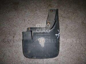 Брызговик на Honda CR-V 1996-2002 75800S10003