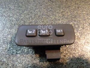Кнопка на Toyota LAND CRUISER (100) 1998-2007 8492760020B0