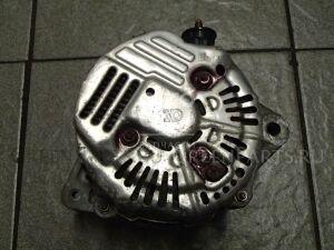 Генератор на Lexus IS 200/300 1999-2005 2706070500