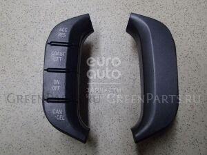 Кнопка на Mitsubishi pajero/montero iv (v8, v9) 2007- 8602A006
