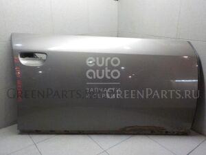 Дверь на Audi Allroad quattro 2000-2005 4Z7831052A