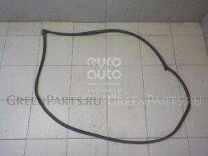 Уплотнительная резинка на Mazda MAZDA 3 (BK) 2002-2009 BP4K58760